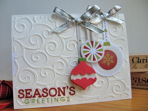 Season'sGreetings_michele