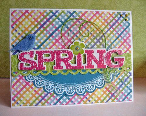 Maykit-Spring-michele