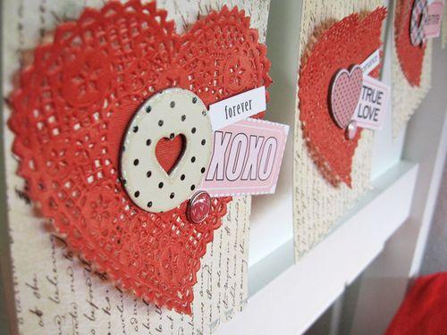 ValentineBanner(c)