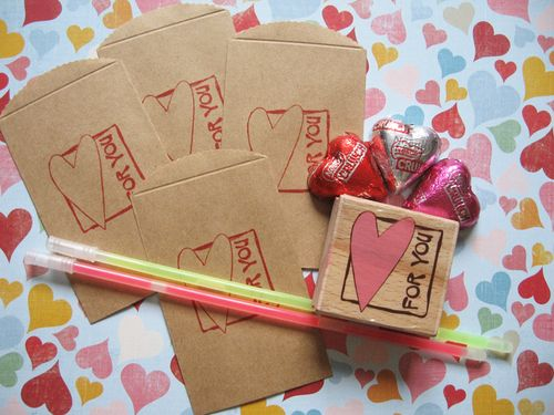 ValentineTreatBags(a)