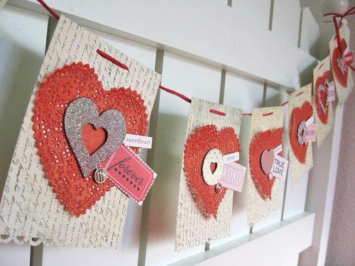 ValentineBanner(b)