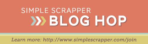 Bloghop-2013