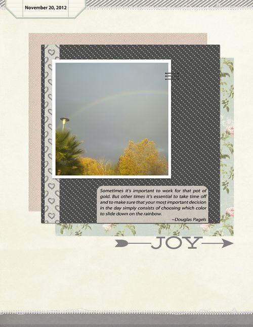 Jan 13-Letter2-MicheleH(a)